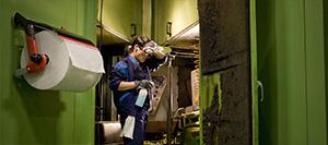 baner-przemysl